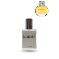 Parfum Burberry London 35ml - Eu De Parfume Burberry London Woman