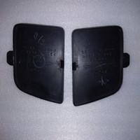Tutup bamper tipis untuk Avanza Xenia lama VVT-i tahun 2007-2010