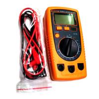 Multitester / Avometer / Tester Digital Merk DEKKO Type A960L