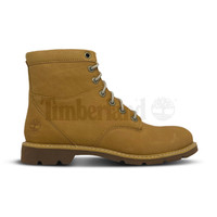 Timberland Women Campton 6 In Waterproof Boot-TB0A2D6T231