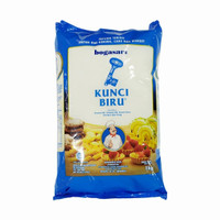 Bogasari Kunci Biru Tepung Terigu 1kg