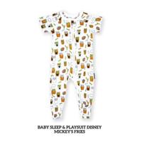 Little Palmerhaus - Baby Sleep and Play Suit DISNEY