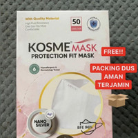 Kosme Mask fitmask