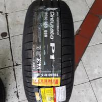 ban mobil altis baleno avanza civic kijang freed 195/60 R15 pirelli P1