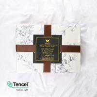 DAPHNE BLUE from BOLGA - 100% TENCEL™ Lyocell