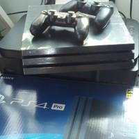 PS4 pro hen 6.72 full game terbaru
