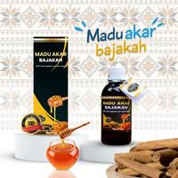 Madu Asli/ Madu Bajakah/ 100% Asli Kalimantan/ Obat Kanker &