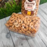 Kacang Mete Super / Kacang Mete Wonogiri Goreng 1KG