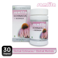 Samfita Echinacea Multivitamin