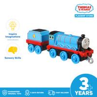 Thomas and Friends TrackMaster Push Along (Gordon) - Mainan Kereta