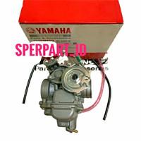 Karburator Carburator Karbu Jupiter MX New 135 Baru 50