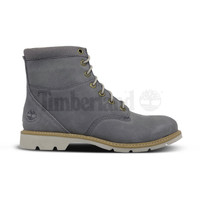 Timberland Women Campton 6 In Waterproof Boot-TB0A2D75F49