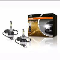 Lampu LEDriving HL Premium H4 LED - OSRAM