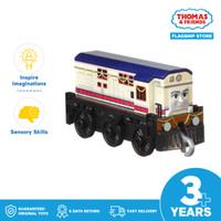 Thomas and Friends TrackMaster Push Along (Noor Jehan) - Mainan Kereta