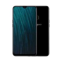 OPPO A5S 3/32 GB - Merah