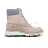 Timberland Women Lucia Way 6In Waterproof-TB0A2EU4662