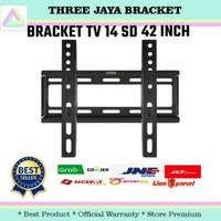 Breket tv | Bracket tv | Brecket tv | 19-42 inch