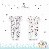 Little Palmerhaus Baby Sleep & Play Suit Disney