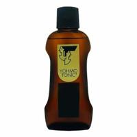 YOHMO Hair Tonic 200ml original