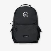Backpack Tas Ransel Tas Laptop Laptopbag Formal Casual Unisex Daypack