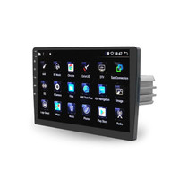 Head Unit Android Apple Car Play dan Android Auto 10 inch MR-1032CP