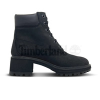 Timberland Women Kinsley Waterproof Boot-TB0A25C4001
