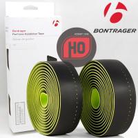 BONTRAGER Perf Line Handlebar Bar Tape GREEN HIJAU - Bartape