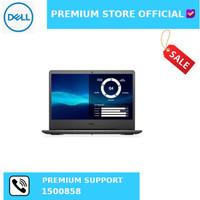 DELL VOSTRO 3400 ( CI5/1135G7/8GB/256GB SSD/INTEL HD/WIN 10 SL ) + OHS