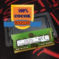 Samsung ddr4 8gb ram 3200mhz 3200 mhz 2666mhz 2666 ddr 8 g laptop