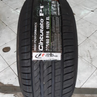 ban mobil accord innova reborn civic 225/60 R16 pirelli p1 cinturato