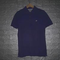 Polo shirt BANANA REPUBLIC (second)