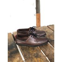 Bally original shoes