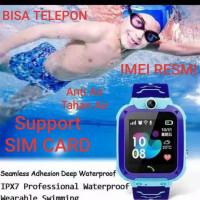 imoo immo imo Jam Anak Smart Watch Kids Anti Tahan Air Waterproof