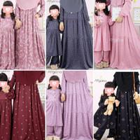 SARAH DRESS , BELLA DRESS BY ATELIER ANGELINA _