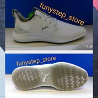 Sepatu golf pria puma Men's Ignite Nxt Pro original