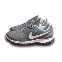 Sepatu Nike zumba Sneakers Kets Lari Wanita Murah