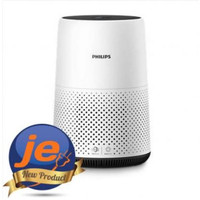 Philips AC0820/20 AC 0820 AC8020 Air Purifier Filter Udara