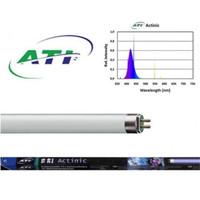 nemazaquatic ATI T5 ACTINIC 39Watt Lampu Led Akuarium