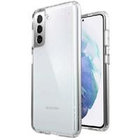 Case Bening Samsung S21 / S21 Plus