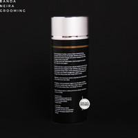 Fibratin Hair Filler / Building Fibers / Penebal Rambut / Bukan Caboki