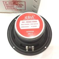 Speker AUDAX 6 Woofer AX - 6022 CW8 150 Watts