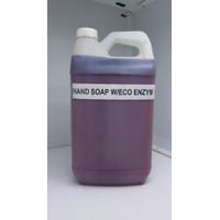 Eco Handsoap KITA HEBAT 5 L