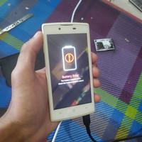 Lcd oppo neo 3 plus touchscreen oppo neo 3 bonus frame
