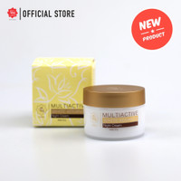 Viva Queen Multiactive White Advance Night Cream