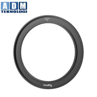 SmallRig 95-114mm Threaded Adapter Ring for Matte Box 2661
