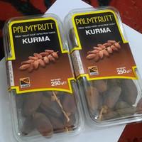 kurma palm frutt 500gram