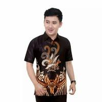 baju batik resmi 5