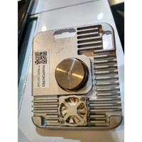 Dji Phantom 3 Pro gimbal camera base + motor yaw + kipas