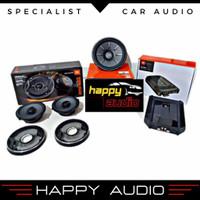 Paket Audio Mobil Full Set Speaker JBL by Harman Kardon Original