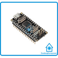 ARDUINO NANO V3 ATMEGA328P CH340G CH340 MICRO USB BOARD